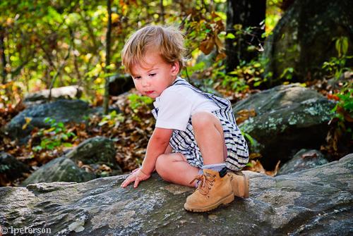 Kennesaw Mountain National Park - ideas from 365 Atlanta Family