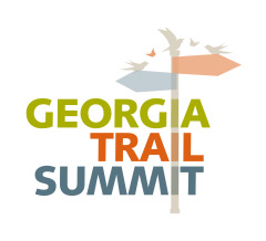 Georgia Trail Summit - lessons learned