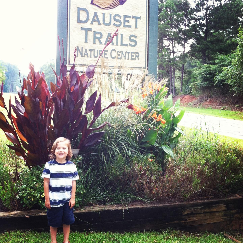 Weekend Trip Ideas: Weekend Getaways With Kids: 52 Quick Vacation Ideas