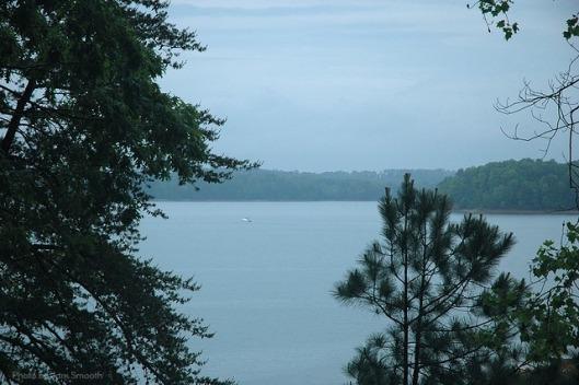 Lake Lanier 0 ideas from 365 Atlanta Family
