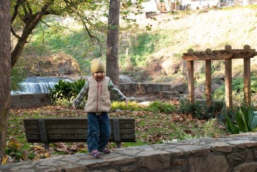 Summer Vacation Ideas for Atlanta Families
