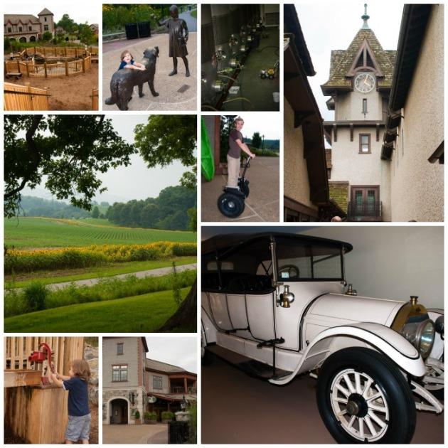 Antler-Hill-Village-Kids-Biltmore