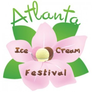 atlanta-ice-cream-festival-300x300