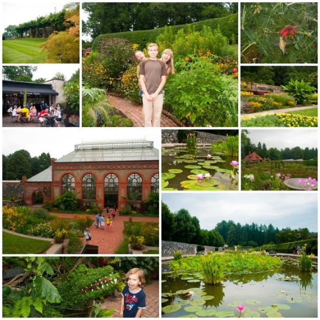 Biltmore-Gardens-Kids