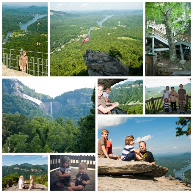 Chimney-Rock-State-Park-Kids