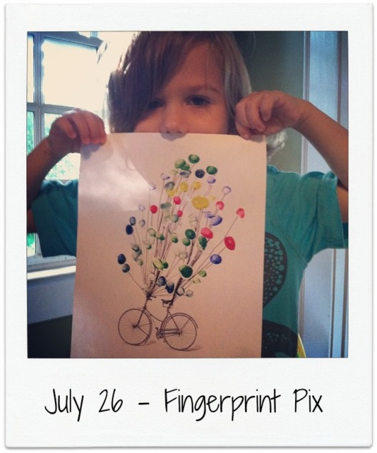 things to do with kids over summer free and cheap