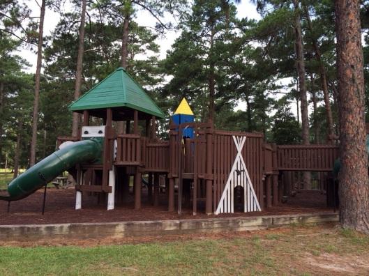 Wild Animal Park of Chehaw - Albany - ideas from 365 Atlanta Family